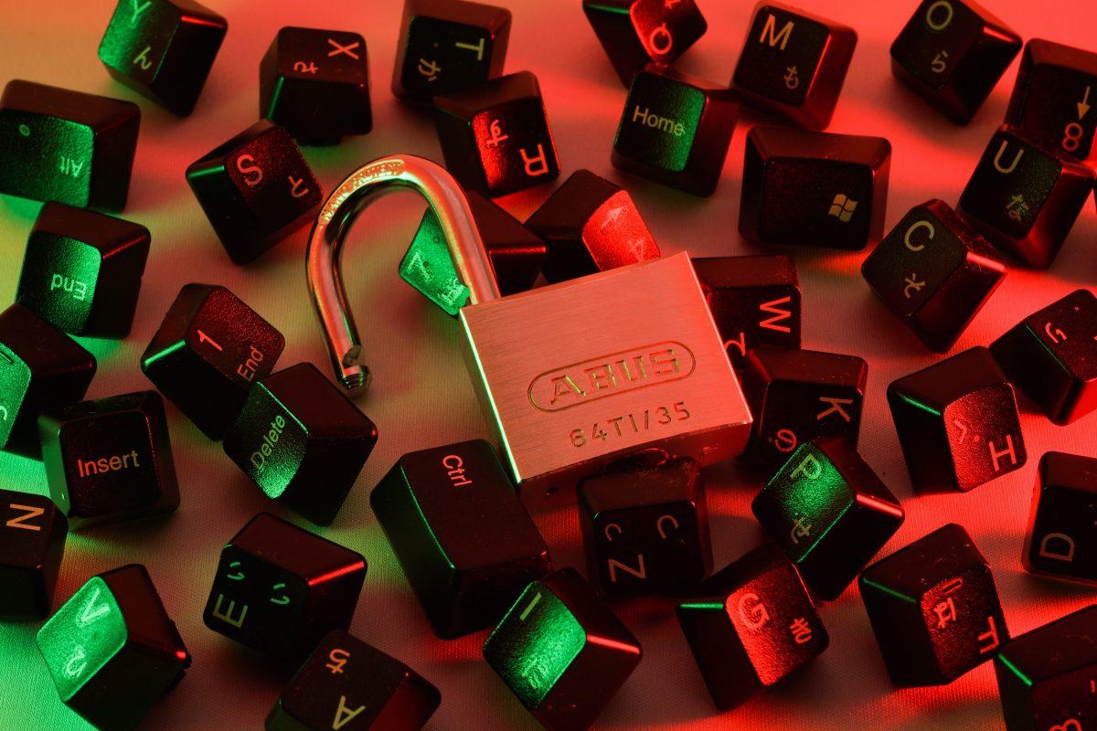 Guide:Sådan beskytter du bedst dig selv mod et hackerangreb